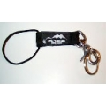 #320 Latch Leash